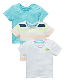 f36fbf8a9a Buy Baby Clothes from Newborn - 24 Months Online at The Kids ...