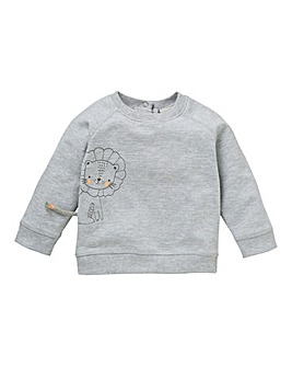 KD Baby Boy Essential Sweatshirt