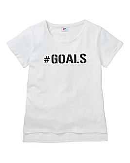 Girls Squad T-Shirt