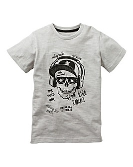 Fenchurch Boys Chilton T-Shirt