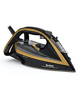 Tefal FV5696 3000W Ultimate Turbo Pro Steam Iron