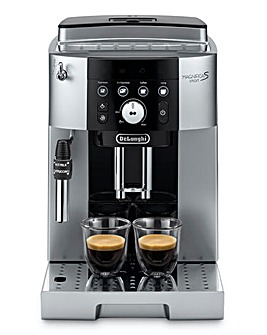 DeLonghi ECAM250.23.SB Magnifica Smart Bean to Cup Coffee Machine