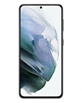 Samsung Galaxy S21 5G 256GB - Grey