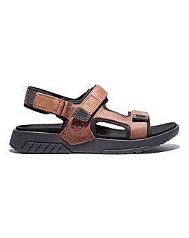 Timberland Anchor Watch Sandals