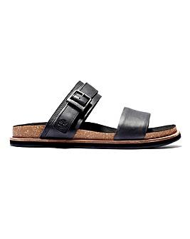 Timberland Amalfi Vibes 2 Sandals