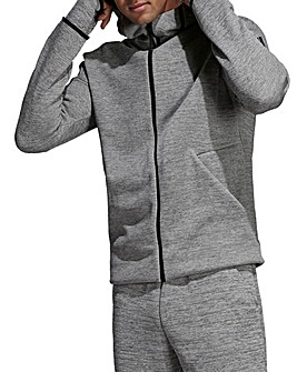 Adidas ZNE Hoody