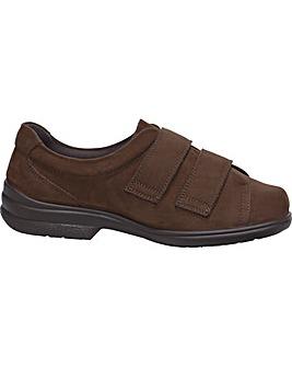 Bart Shoes HH+ Width