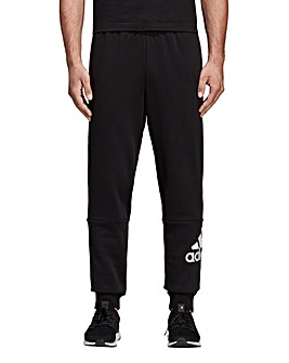 adidas Must Have Tapered Pant