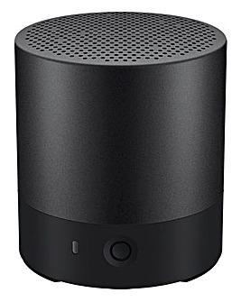 Huawei Mini Speakers Duo