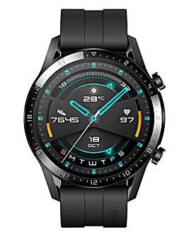 Huawei Watch GT2 Sport 46mm