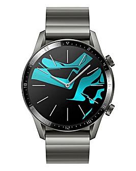 Huawei Watch GT2 Elite 46mm