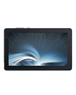 ENTITY Verso mini 7in 1GB, 16GB Android 11 Tablet