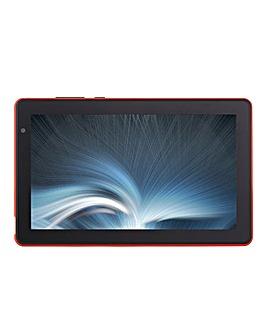 ENTITY Verso mini 7in Tablet
