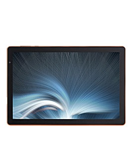 ENTITY Verso 10in 1GB, 16GB Android 11 Tablet - Bronze