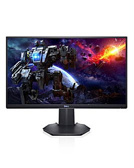 Dell S2421HGF 23.8in 144Hz 1ms FreeSync FHD Gaming Monitor