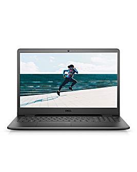 Dell Inspiron 15-3505 Ryzen 8GB 256GB 15.6inch FHD Laptop