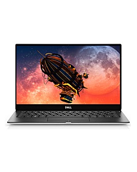 Dell XPS 13-7390 13in Intel Core i5 FHD Laptop - 16GB, 512GB