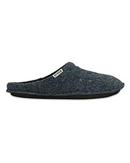 Crocs Classic Mule Slipper