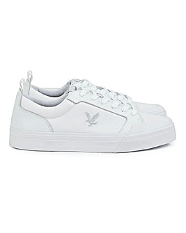 Lyle and Scott 1874 trainer
