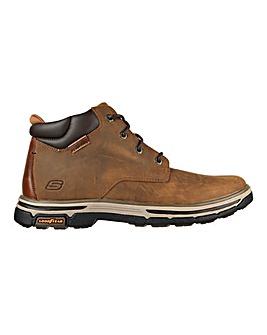 Skechers Segment 2.0 Lace Boot