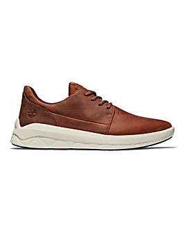 Timberland Bradstreet Ultra Shoes