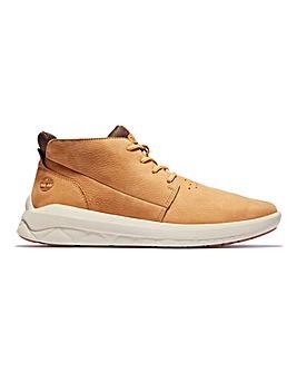 Timberland Bradstreet Ultra Chukka Boot