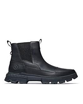 Timberland Waterproof Chelsea Boot
