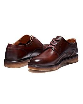 Timberland Oakrock Oxford Shoes