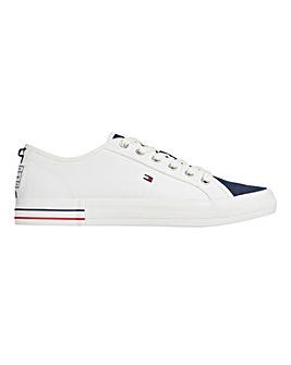 Tommy Hilfiger Liability Sneaker