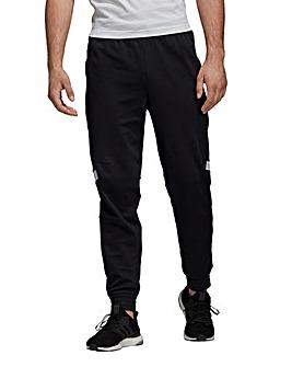 adidas Wind Pant