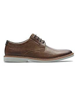 Clarks Atticus LT Lace Shoe