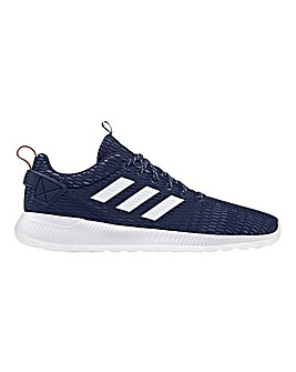 adidas Lite Racer Climacool Trainers