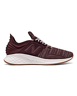 New Balance Fresh Foam ROAV Trainers