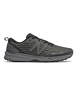 New Balance Trail Nitrel Trainers