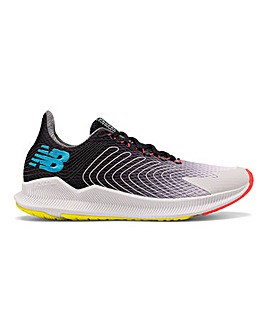 New Balance Fuel Cell Propel Trainers
