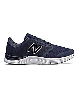 New Balance 715 Trainers