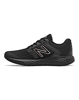 New Balance 520 Wide Fit Trainers