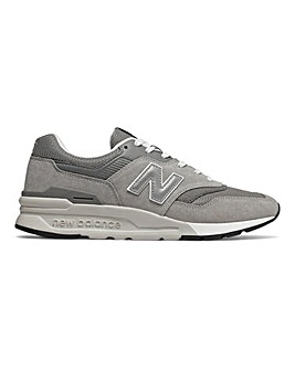 New Balance 997 Trainers