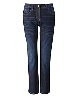 Joe Browns Awesome Slim Leg Jean