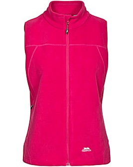 Trespass Pria - Female Gilet