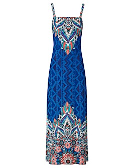 Joe Browns Mexicana Maxi Dress