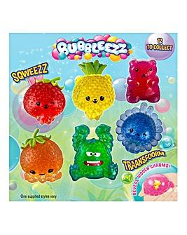 Bubbleezz Jumbo Assortment