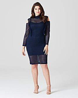 TFNC Lizea Dress