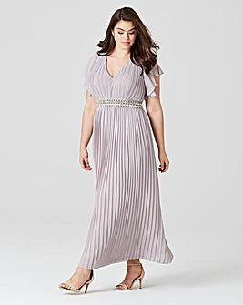 TFNC Sienna Maxi Dress