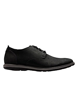 Clarks Glaston Walk  Shoes