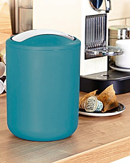 Teabag & Coffee Pod Bin