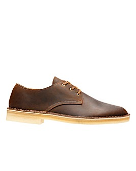 Clarks Desert Crosby  Shoes
