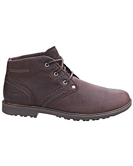 CAT Footwear Carsen Mens Lace up Boot