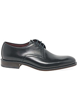 Loake Drake Mens Formal Lace Up Shoes