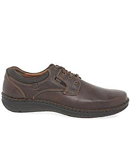 Josef Seibel Anvers 36 Mens Casual Shoes